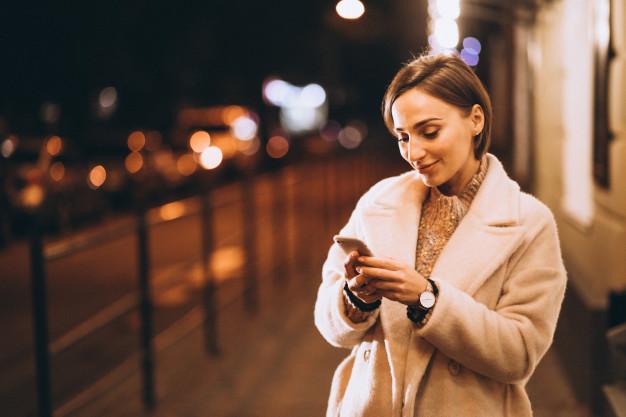 Как ускорить интернет на мобильнике