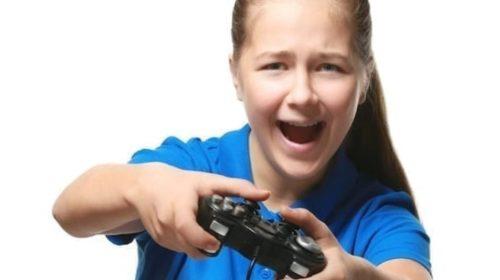 Найкращі ігри для дівчаток в 2020 році: топ 10 відеоігор на всі смаки