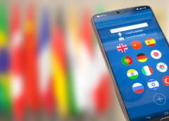 Найкращі мобільні додатки для вивчення англійської (2020 року)