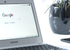 Що таке хромбук (Chromebook) та навіщо він може вам знадобитися?
