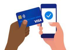 Що таке Tap to Phone технологія платежів, як вона вплине на нас?