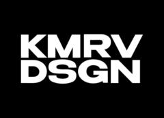 Якщо ви задумуєтеся про професію digital дизайнера – вам на KOMAROVDESIGN
