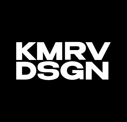 Якщо ви задумуєтеся про професію digital дизайнера - вам на KOMAROVDESIGN