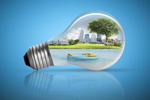 Електрика в житті людини: чому важлива та звідки вона береться