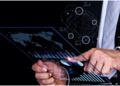 Якими будуть нові технологічні тенденції для бізнесу в 2021 році.