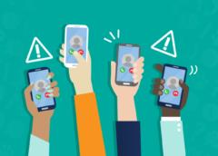 Что такое спам звонок? Их виды и способы борьбы