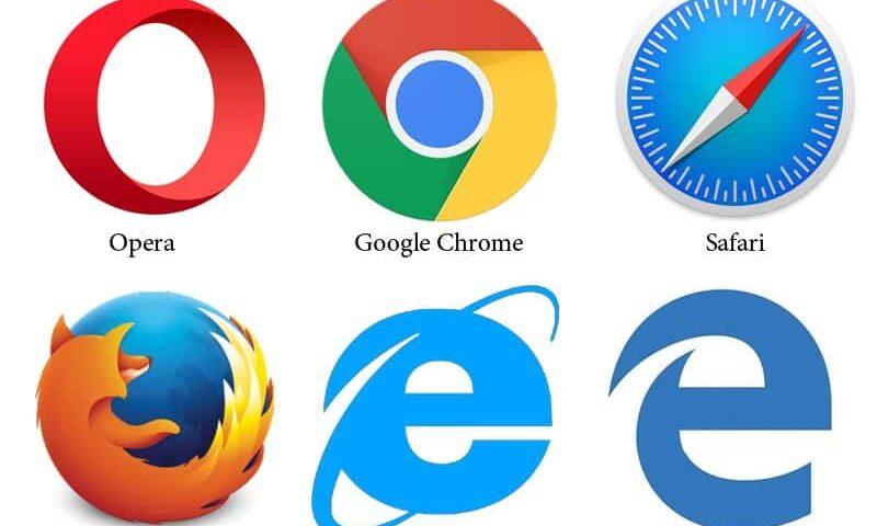 Що таке браузер і яке він має призначення?