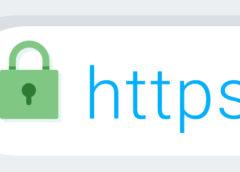 Що таке https протокол для сайта